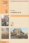 Z polskim na Ty Podręcznik do nauki języka polskiego + CD