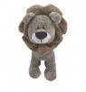 Kolekcja Karmelowe Safari Lew 30 cm