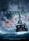 Dunkierka DVD