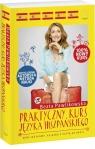 Praktyczny kurs języka hiszpańskiego + CD Pawlikowska Beata