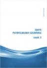 Zarys patofizjologii człowieka Część 2