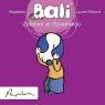 Bali Zabawa w chowanego