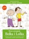 Nowe przygody Bolka i Lolka  (Audiobook)