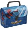 Kuferek oklejany Spider - Man DERFORM