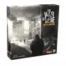 This War of Mine: The Board Game (Polska edycja) (TWm01)