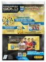 Karty FIFA 365 2019 Saszetka Premium Gold (048-094473)