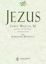 Jezus  (Audiobook) Martin James