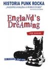 Historia Punk Rocka Englands Dreaming