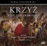 Krzyż kluczem Zbawienia  (Audiobook) Droga Krzyżowa Piotrowski Paweł, Trela Jerzy