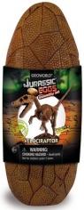Jaja dinozaurów - Velociraptor