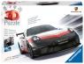 Puzzle 3D: Porsche GT3 Cup (11147) Wiek: 10+