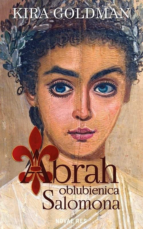 Abrah oblubienica Salomona Goldman Kira