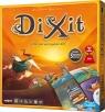 Dixit (16721)Wiek: 8+