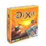 Dixit (16721)<br />Wiek: 8+