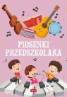 Piosenki przedszkolaka