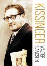 Kissinger Isaacson Walter