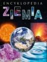 Encyklopedia Ziemia (Uszkodzona okładka) Agnes Vandewiele, Emilie Beaumont