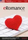 Angielski Romans z ćwiczeniami eRomance Law Tom