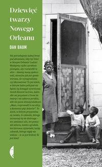 Dziewięć twarzy Nowego Orleanu Baum Dan