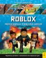 Roblox Profesjonalny podręcznik gracza Pettman Kevin