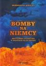 Bomby na Niemcy