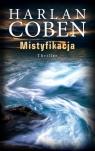 Mistyfikacja Coben Harlan