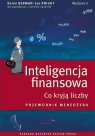 Inteligencja finansowa (Uszkodzona okładka)