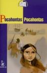 Pocahontas  Wolańska Ewa, Wolański Adam