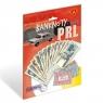 Banknoty i kartki PRL (0747)