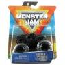 Monster Jam 1:64 - auto Soldier Fortune Black Ops (6044941/20123295) Wiek: