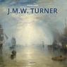 J.M.W. Turner Padberg Martina
