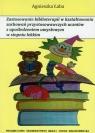 Zastosowanie biblioterapii w kształtowaniu zachowań przystosowawczych uczniów z upośledzeniem umysłowym w stopniu lekkim