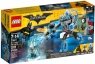 Lego Batman: Lodowy atak Mr. Freeza'a (70901)