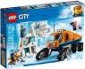 Lego City: Arktyczna terenówka zwiadowcza (60194) Wiek: 7-12 lat