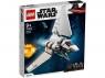 Klocki Star Wars 75302 Imperialny wahadłowiec (75302)