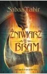 Ember in the Ashes Tom 3: Żniwiarz u bram