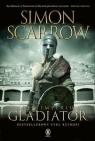 Orły imperium 9 Gladiator
