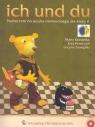 ich und du 2 Podręcznik do języka niemieckiego z płytą CD