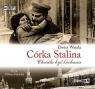 Córka Stalina  (Audiobook) Watała Elwira