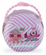 L.O.L. Surprise Ooh la la baby - Lil Queen Kitty (562467 562474)