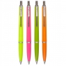 Długopis Zenith 7/10 Fluo (355728)