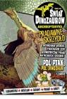 Świat Dinozaurów 35 - Archeopteryks