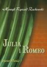 Julia i Romeo opowiadania Żuchowski Henryk Ryszard