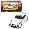 BUDDY TOYS BMW Z4 GT2 (BRC24030WH)