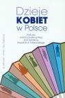 Dzieje kobiet w Polsce
