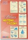 Atlas matematyczny