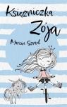Księżniczka Zoja