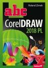 ABC CorelDRAW 2018 PL Roland Zimek