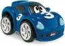 Auto Turbo Touch Fast niebieskie (61780)