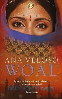 Woal TW Ana Veloso